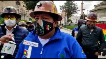 El MAS cerrará campaña en Betanzos esta tarde