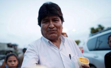 Ya hay fecha para la audiencia a la que convocaron a Evo Morales  por acusación de terrorismo