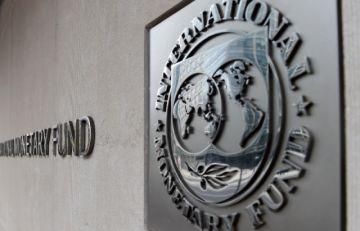 El FMI recomienda aumentar los impuestos a los más ricos