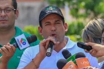 MNR le dice a Camacho que puede venir un caso terrorismo 3, si facilita retorno del MAS