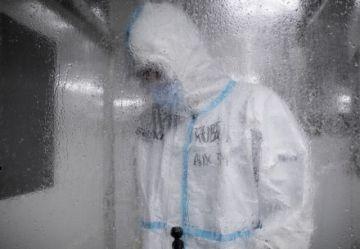 Europa se prepara para nuevas restricciones ante una pandemia que no cede