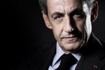 """Expresidente francés Sarkozy es imputado por """"asociación ilícita"""""""