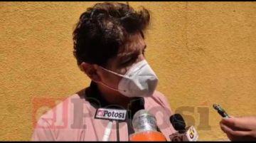 ¿Qué está planificando la Gobernación para enfrentar la pandemia?