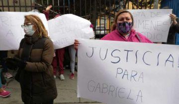 El Alto: Exigen justicia tras muerte de una joven transexual