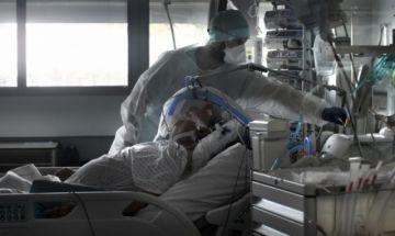 Europa es el nuevo epicentro de la pandemia del coronavirus