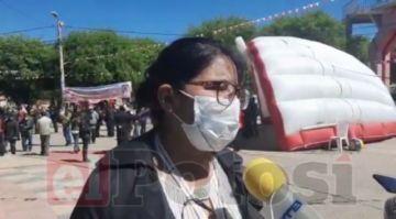 Fiscalía investiga asesinato de una persona de 65 años de edad en Uyuni