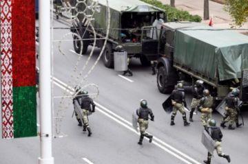 La líder de la oposición bielorrusa convoca una huelga general para el lunes