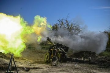 Armenia y Azerbaiyán acuerdan nuevo alto al fuego desde hoy, según EE.UU.