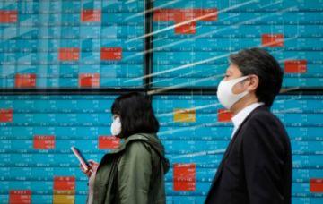 La pandemia cercena las inversiones extranjeras directas, según la ONU