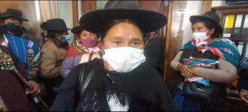 Alcaldía entregará el Centro de Salud de Azángaro el 10 de noviembre