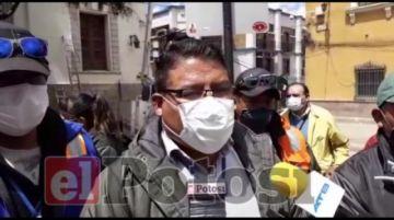 Trabajadores de Aapos celebran condonación de deuda