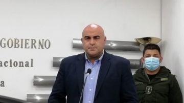 ¿Qué sabe el Gobierno sobre la investigación de la muerte del dirigente minero Orlando Gutiérrez?