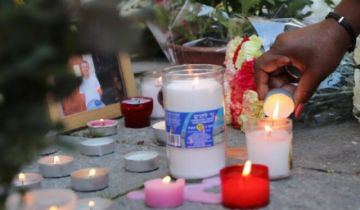 Tras atentado, en Francia sigue la conmoción