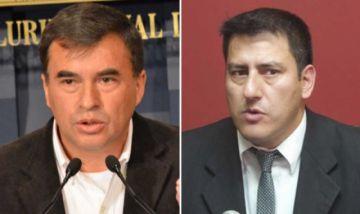 """Fiscal sostiene que proceso a Quintana y Zavaleta """"sigue en pie"""""""