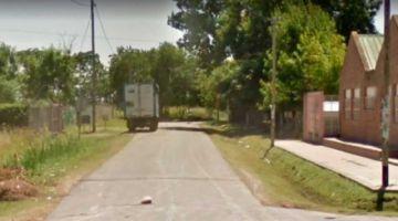 Asesinan a un boliviano durante un asalto a su casa en Argentina