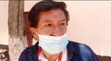 Alistan pruebas de cremación en horno industrial en Potosí