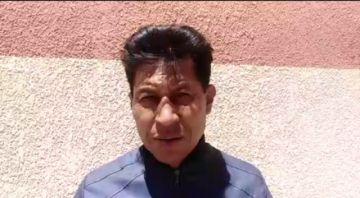 Nueva legislatura: Identifican cuatro temas vitales para Potosí que quedan pendientes