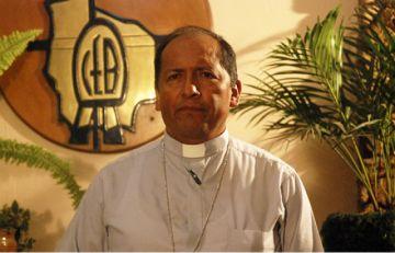 Asamblea Virtual de Obispos evaluará realidad nacional tras los comicios