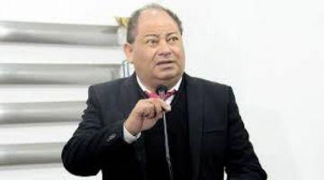 Imputación contra el exministro Carlos Romero queda sin efecto
