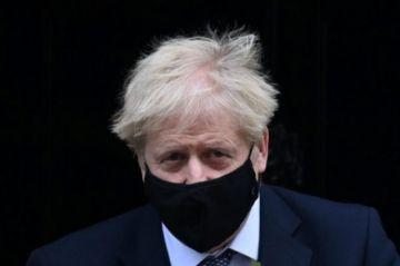 """Inglaterra entra en un segundo confinamiento cargado de """"incertidumbre"""""""