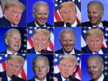 ¿Cuáles son las reacciones del mundo a raíz de las elecciones en EEUU?
