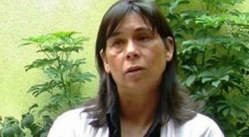 """Vocal Baptista aclara que su carta a Almagro """"no cuestiona el resultado"""" de las recientes elecciones"""