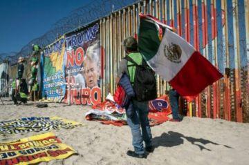 Victoria de Biden obliga a México a reconstruir complicada relación con EEUU