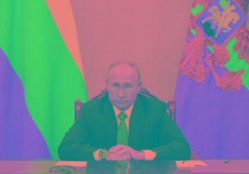Putin espera un resultado oficial para felicitar al ganador de las elecciones de EEUU