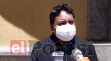 La Gobernación busca consolidar a Potosí como destino seguro