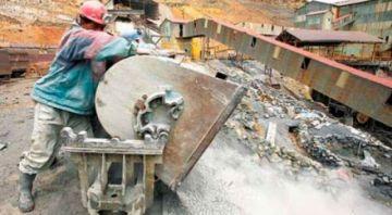 Mineros solicitan reunión con presidente Luis Arce para reactivar el área minera