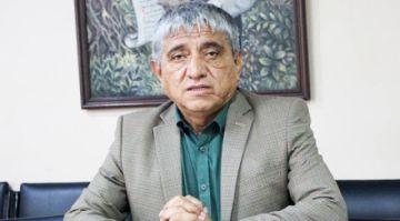 Ministerio de Obras Públicas afirma que no contrató ni pagó por viviendas en la gestión 2020