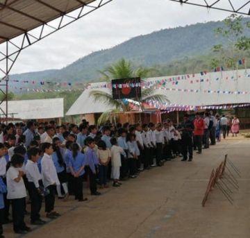 Ministro de Educación asegura que en 2021 no habrá una clausura anticipada del año escolar