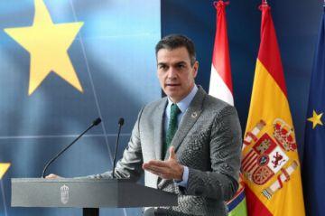 España busca la salida del túnel con ambicioso plan de vacunación anticovid