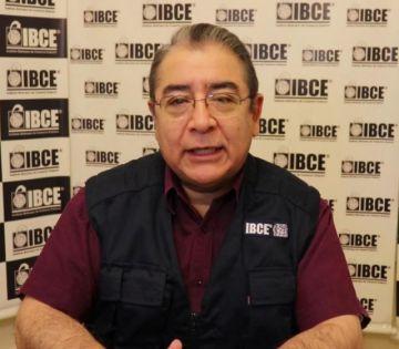 El IBCE recomienda fomentar las exportaciones no tradicionales