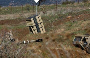 Catorce combatientes proiraníes mueren en bombardeos en el este de Siria, según una ONG