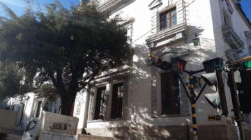 Conozca a los precandidatos y candidatos a la Alcaldía de Potosí