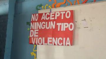 Unfpa pidegarantizar la protección y atención a las mujeres víctimas de violencia