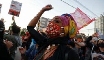 """La ONU condena el """"racismo estructural"""" en Brasil tras el asesinato de un hombre negro"""