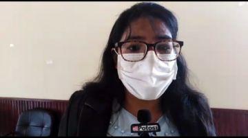 La violencia intrafamiliar preocupa en Potosí
