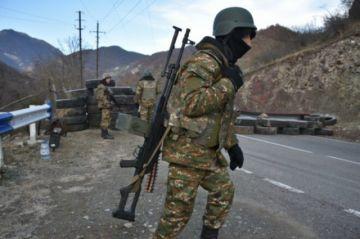 Azerbaiyán retoma el control de un segundo distrito limítrofe
