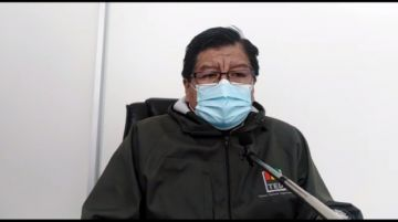 Elegirán un alcalde y cinco concejales en nuevo municipio potosino de Macha