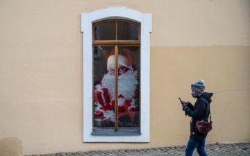 Alemania supera el millón de contagios por coronavirus y Europa levanta parte de las restricciones