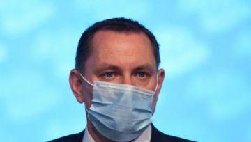 La extrema derecha alemana inaugura un polémico congreso en plena pandemia