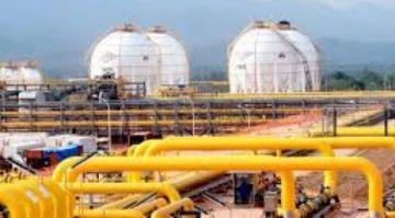 Según Jubileo, la mayor parte de los ingresos públicos provinieron de hidrocarburos