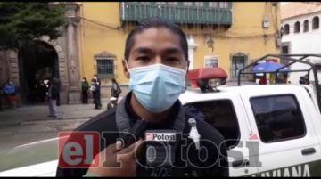 Víctimas de Playa Verde y Vila Vila acudirán a reunión de la CIDH