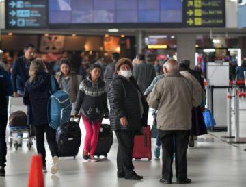 Para ingresar a Bolivia se exigirá prueba PCR negativa con vigencia de 72 horas