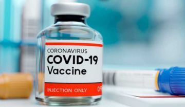 Estado y cooperación internacional financiarán vacuna COVID para Bolivia