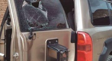Contrabandistas amenazaban con matar a viceministro, según conversaciones interceptadas