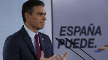 España anuncia la compra de 50 millones de dosis adicionales de vacunas anticovid