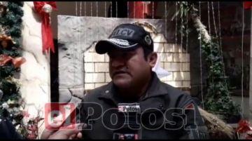 Potosí: Reportan incremento de la violencia psicológica tras flexibilizar la cuarentena
